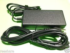 40W AC Adapter charger for Samsung NC10 NC20 NC210 NS310 NB30 NP-N120 NP-N130 AC