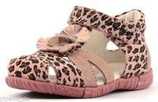 Primigi Größe 25 Sandalen für Mädchen