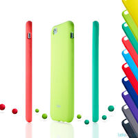 Original Roar Premium Hülle Bumper für Apple iPhone 5 6 7 Plus, Samsung S7 Edge