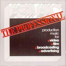 Media Music(CD Album)The Hi-Tech Line-Disc 1-Capitol-CD-PSE-43-1-US-