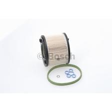 Kraftstofffilter - Bosch 1 457 070 010