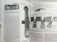 Campaign Against Niagara Siege 1759 Dunnigan 1996 edition vg condition