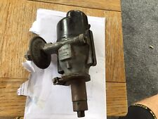 Riley MG Magnette  Lucas Distributor 40587A. Good Condition