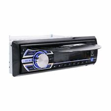 Alondy Car Radio Stereo Headunit CD DVD Player with Bluetooth Receiver 1 DIN ...
