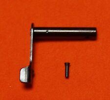 SKS Receiver Cover Pin Set Replacement Takedown Pin & Retainer Pin Set Take Down