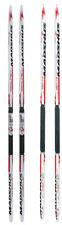 Madshus Redline Carbon Classic Zero / Plus Langlaufski NEU UVP 549.- €