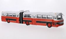 Ikarus Diecast Bus