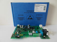 Worcester Bosch 87483006430 printed circuit board