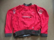 PALM Vector Jacket, size XL, for canoeing / kayaking xp 2 layer