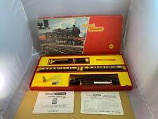 Triang OO Gauge Train Set RS29 Local Passenger Train Set