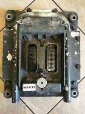 ECU ENGINE VOLVO   RENAULT MAGNUM DXI 20977019 P04