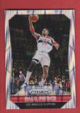 2015-16 Prizm Flash L A Clippers Paul Pierce #92