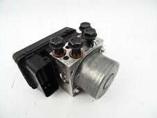 POMPA ABS PUMPE Hydroaggregat/abs pump/abs DUCATI HYPERSTRADA / HYPERMOTARD 821