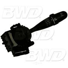 Windshield Wiper Switch BWD WW920 fits 07-13 Suzuki SX4