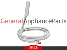 GE Hotpoint Refrigerator Temperature Sensor Thermistor WR50X10055 WR55X10367