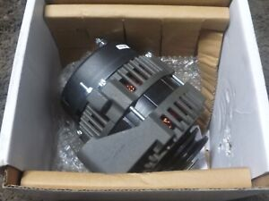 Sierra Alternator Pleasure Craft 18-6288