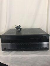 Onkyo TX-SR605  5.1 Channel, HDMI, Dolby Pro Logic, HD-DTS