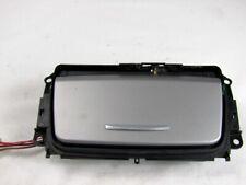 51167078571 POSACENERE BMW SERIE 3 320 D (E91) 2.0 130KW 5P D AUT (2008) RICAMBI
