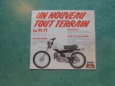 Lötspitzenverzinner//Nettoyant plato tt-95 reaktivator Cleaner tip tinner tt95