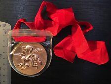 winning gold medal Israel winner 1975. year sport