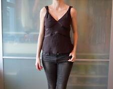 Ted Baker Hips V-Neck Tops & Shirts for Women