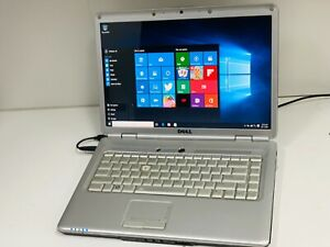 Dell Inspiron 1525, Intel Core 2 Duo T5550, 2GB, 160GB HDD