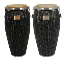 More details for tycoon percussion 11