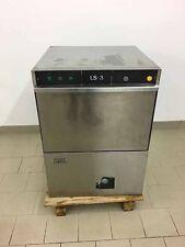 Zanussi Gastronomie-Spülmaschinen