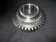 Muncie -  M20 M21 Transmission - 1st First Gear 36 Teeth - New