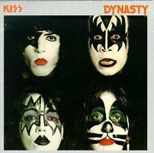 CDs de música disco Rock remasterizado