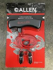 Allen Crossbow Cocking Rope 756 Oversized Handles