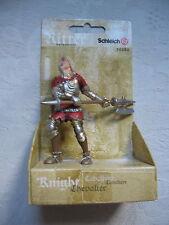 Schleich Ritter Hellebardier 70052 Neu und OVP !