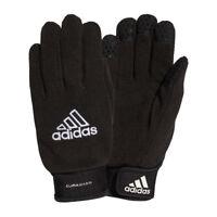 adidas Handschuhe Fieldplayer 905 Gr. 9.5