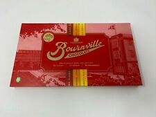 Cadbury Bournville Chocolate Selection Box 400g Christmas Collection -FAST POST