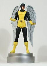 ANGEL ORIGINAL statue-Bowen Designs  X-Men/Marvel Comics/Magneto/Avengers ~ NIB