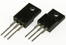 F10SC9 Original New Shindengen Transistor
