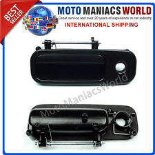 SEAT AROSA 1997 - 2005 TAILGATE Rear Back Door Handle BRAND NEW !!!