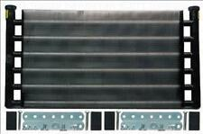 HAYDEN HEAVY DUTY OIL COOLERS DIESEL OC-1260 NEW
