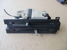 OPEL record C Commodore A FERMAPORTA türhalteband rallenta ante 0936526