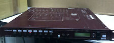 More details for allen & heath dr66 digital audio mix processor 6 in 6 out