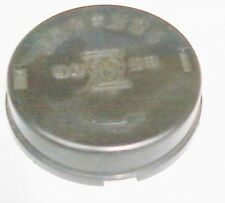 CJ750 distributor cap