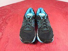 Asics Gel-Excel 33 Running Crossfit Fitness Marathon Jogging Shoes Women Sz 6