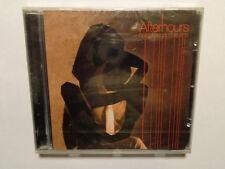 AFTERHOURS  -  BALLATE PER PICCOLE IENE  -  CD 2005  NUOVO E SIGILLATO