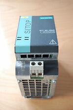 Puffermodul Siemens Sitop 6EP 1961-3BAOO Stand 1, gut erhalten, gebraucht # 3154