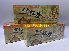 3 Packs Dai Pai Dong Premium Ceylon Tea Bag (75 bags total)