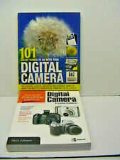 New ListingHow To Do Everything With Your Digital Camera