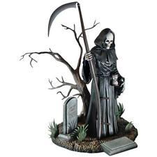 Moebius 1/8 Grim Reaper 972