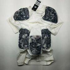 ADIDAS Football Compression Shirt / ClimaCool NEW / LARGE L