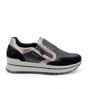 Scarpe sneakers Igi&Co donna 8174911