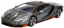 Pre-sale Jada 1:24 Transformers 5 Hot Rod Lamborghini Centenario Model Car